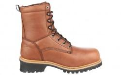 Florsheim FE860 - Men's - 9 Inch Waterproof Boot