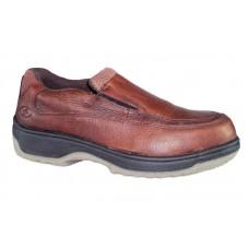 Florsheim FS245 - Women's - Static Dissipative Safety Toe Slip-on Shoe