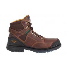 Georgia Boot G086 - Men's - Zero Drag - 6 inch - Waterproof - Steel Toe Work Boot