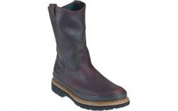 Georgia Boot G4374 - Men's - Wellington Steel Toe