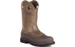 Georgia Boot G5514 - Men's - Muddog Wellington Waterproof Soft Toe