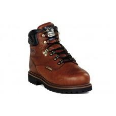 Georgia Boot G6315 - Men's - Internal Met Guard Steel Toe