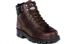 Georgia Boot G6395 - Men's - Eagle Light Wide Load Steel Toe