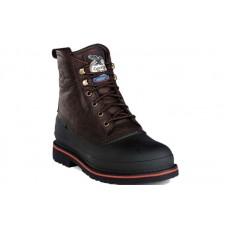Georgia Boot G6633 - Men's - Muddog Waterproof Steel Toe