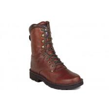 Georgia Boot G8083 - Men's - Eagle Light Soft Toe