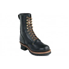 Georgia Boot G8120 - Men's - Logger Soft Toe