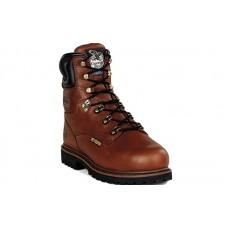 Georgia Boot G8315 - Men's - Internal Met Guard Steel Toe
