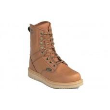 Georgia Boot G8342 - Men's - Steel Toe Wedge