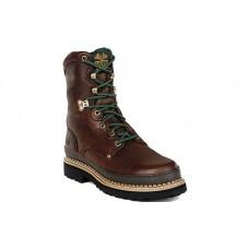 Georgia Boot G8374 - Men's - Giant Steel Toe
