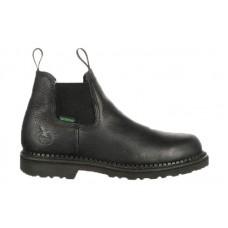 Georgia Boot GB00084 - Men's - Giant High Romeo - Waterproof - Soft Toe Work Boot