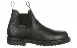 Georgia Boot GB00084 - Men's - Giant High Romeo - Waterproof - Soft Toe Work Boot