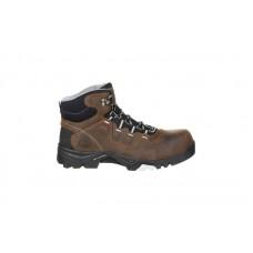 Georgia Boot GB00216 - Men's - Amplitude Composite Toe Waterproof Work Boot