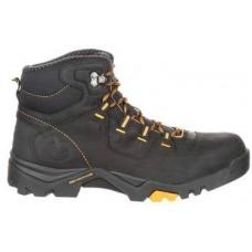 Georgia Boot GB00217 - Men's - Amplitude Waterproof Work Boot