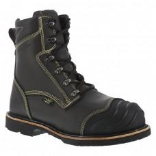 Iron Age IA0121-1 - Men's - Forgefighter Composite Toe - Dark Brown