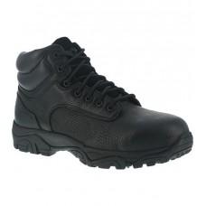"Iron Age IA507 - Women's - Trencher 6"" Composite Toe Work Boot - Black"