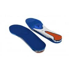 Insole - Spenco - Women's - Gel Comfort Insoles