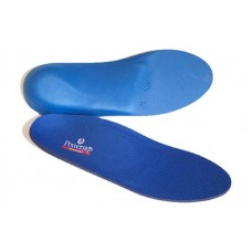 Insole - Pinnacle - Men's - Powerstep Insole
