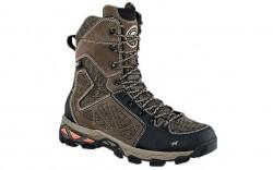Irish Setter 2885 - Men's - Ravine - Waterproof - 9 inch - Hunting Boot