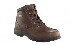 Irish Setter 3875 - Men's - Rugged Casuals Soft Paw - Brown Leather UltraDry Chukka