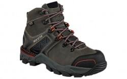 Irish Setter 83214 - Women's - Crosby - Waterproof - 6 inch - Composite Toe Work Boot