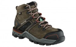 Irish Setter 83216 - Women's - Crosby - Waterproof - 6 inch - Composite Toe Hiker Boot