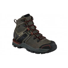 Irish Setter 83627 - Men's - Crosby - Waterproof - 6 inch - Soft Toe Work Boot