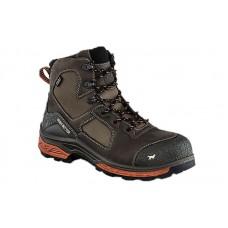 Irish Setter 83640 - Men's - Kasota - 6 inch - Waterproof - Composite Toe Work Boot