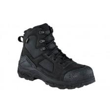 Irish Setter 83642 - Men's - Kasota - 6 inch - Waterproof - Composite Toe Work Boot