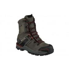 Irish Setter 83830 - Men's - Crosby - 8 inch - Waterproof - Composite Toe Work Boot