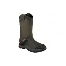 Irish Setter 83936 - Men's - Crosby - Waterproof - 11 inch - Composite Toe Pull-On Boot