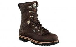 Irish Setter 861 - Men's - Elk Tracker - Waterproof - 10 inch - Hunting Boot