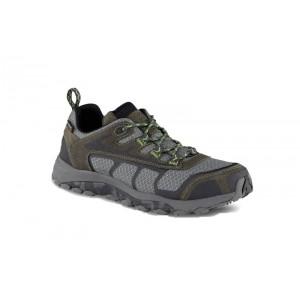 Irish Setter 2807 - Men's - Waterproof Drifter Oxford Hiker