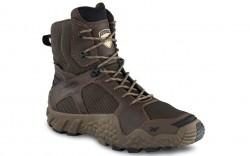 "Irish Setter 2830 - Men's - Vaprtrek - 8"" Waterproof Leather Soft Toe Boot"