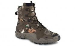 "Irish Setter 2831 - Men's - Vaprtrek - 8"" Waterproof Leather Realtree Camo Soft Toe Boot"