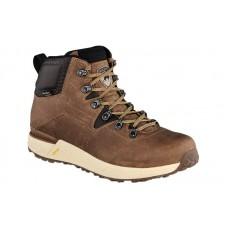 "Irish Setter 2856 - Men's - Canyons - 7"" Waterproof Leather Soft Toe Hiking Boot"