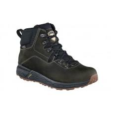 "Irish Setter 2897 - Men's - Canyons - 7"" Waterproof Leather Soft Toe Hiking Boot"
