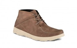 Irish Setter 3805 - Men's - Traveler Tan Chukka