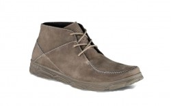 Irish Setter 3808 - Men's - Traveler Gray Chukka