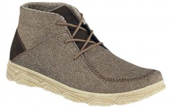 Irish Setter 3815 - Men's - Traveler - Soft Toe Chukka