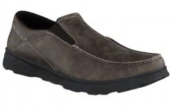 Irish Setter 3830 - Men's - Traveler - Soft Toe Leather Slip-On