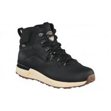 "Irish Setter 3851 - Men's - Canyons - 7"" Waterproof Leather Soft Toe Hiking Boot"