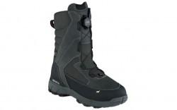 """Irish Setter 3897 - Men's - Icetrek - 12"""" Waterproof Insulated Soft Toe Boot"""