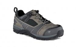 Irish Setter 83108 - Men's - Rockford Waterproof Composite Toe Oxford