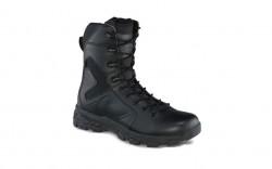 """Irish Setter 832 - Men's - Waterproof 9"""" Ravine Tactical Side Zip"""