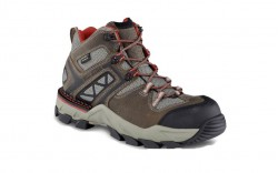 "Irish Setter 83212 - Women's - Crosby 4"" Waterproof Composite Toe Hiker"