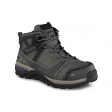 "Irish Setter 83232 - Women's - Rockford - 5"" Waterproof Composite Toe Hiking Boot"