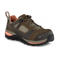 Irish Setter 83234 - Women's - Rockford - Waterproof Composite Toe Oxford