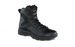 """Irish Setter 834 - Men's - Waterproof 7"""" Ravine Tactical Side Zip"""