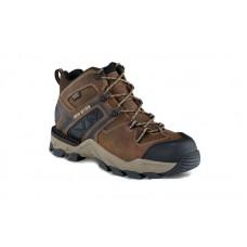 """Irish Setter 83412 - Men's - Crosby 5"""" Waterproof Composite Toe Hiker"""