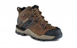 "Irish Setter 83412 - Men's - Crosby 5"" Waterproof Composite Toe Hiker"